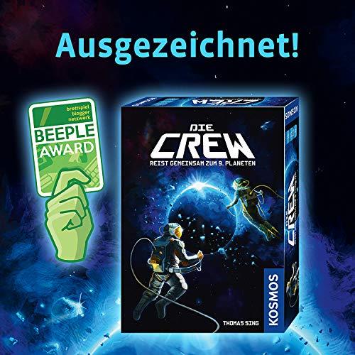 Kosmos Spieleverlag