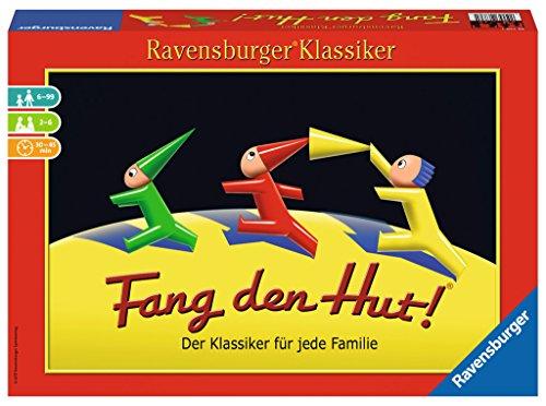 Ravensburger Spiele 26736 –